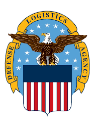 Defence Logistics Agency