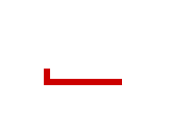 SBA 8A certified small business