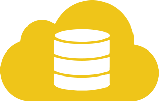 SQL Server Cloud Resiliency
