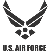 U.S. Air Force